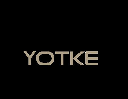 logo_yotke